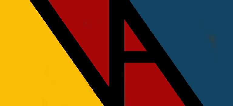Veterans Anonymous Logo